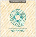QQI AWARD LOGO restricted strikethrough.pdf